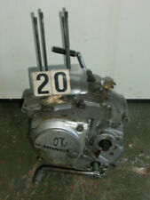 Motore e ricambi Per CR per moto