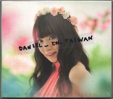 Nana Mizuki: Angel Blossom (2015) Magical Girl Lyrical Nanoha ViVid CD DVD CARD