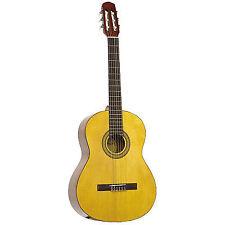 JB Player JB10C Classical Guitar