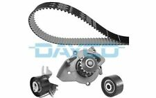 DAYCO Timing Belt Water Pump Kit for FORD S-MAX KUGA CITROEN C5 KTBWP9670