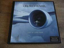 (6 Discs) Dream Theater - Live At Luna Park (Limited Boxset)