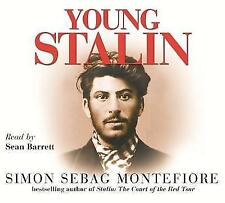 Young Stalin CD (2007) Value Guaranteed from eBay's biggest seller!