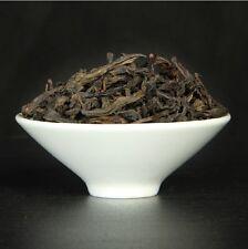 9OZ China Wuyi shuixian Oolong tea special nice Shui Xian oolong 250g