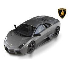 1:43 HotWheels - Elite Lamborghini Revent NEW IN BOX