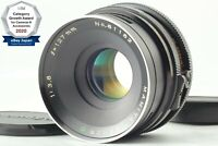 【NEAR MINT】 Mamiya Sekor C 127mm f/3.8 For RB67 Pro S SD + Cap From Japan 1302
