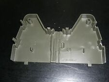 G.I. GI Joe 1984 KILLER WHALE HOVERCRAFT ENGINE FAN HOUSING REAR BROKEN PART