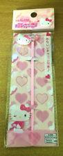 耳かき Mimikaki - Cure oreille japonais - Hello Kitty - Import direct Japon