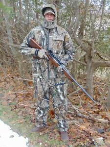 REALTREE SUPER COMBO PACK!