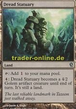 2x Dread Statuary (spaventosa statua) Jace vs. Vraska Magic