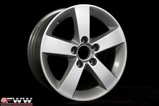 "HONDA CIVIC 16"" 2006 2007 2008 2009 2010 2011 FACTORY OEM WHEEL RIM 63899"