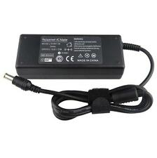 Quality 19.5V,3.9A For SONY VAIO VGP-AC19V37 VGP-AC19V33 VPC-W VGN-S3 AC Adapter
