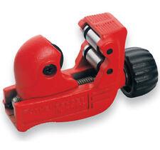 Rotherberger 7.0401 Tagliatubi Minicut I Pro 3-16 mm