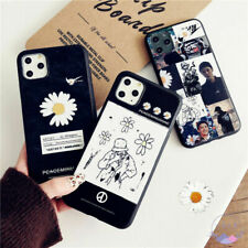 iPhone 11 Pro MAX G Dragon Case iPhone 8 Plus PEACEMINUSONE Soft iPhone XR Case