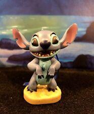 New Disney Lilo and Stitch- Stitch Christmas Ornament