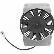 Ventilador de refrigeracion 70-1028 RFM0019