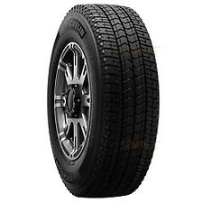 1 Michelin 275/65R18 116T MIC PRIMACY XC ORWL FORD
