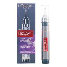 L'oréal Paris Revitalift Filler suero Hial(sérum Hialurónico de DIA)