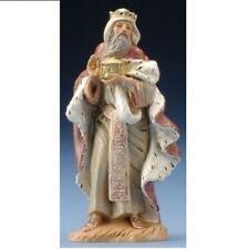 "Roman Fontanini 5"" Collection King Melchior (72188)"