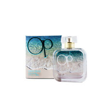 Op Summer Breeze Eau De Parfum 3.4 Oz. / 100 Ml for Women by Ocean Pacific