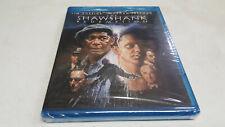 The Shawshank Redemption Blu-Ray Dvd - New, Sealed
