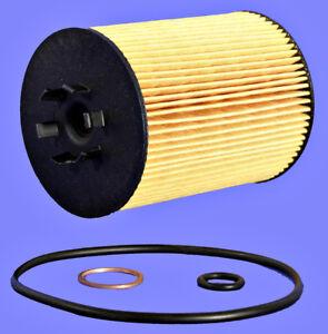 Engine Oil Filter-FI, 32 Valves Purolator L25511