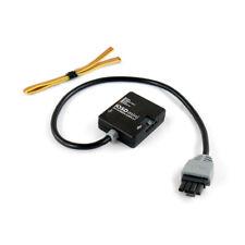 DJI iOSD Mini For Phantom, FC40, 2, Vision, F450, F550, Naza M V2, FPV, Zenmuse