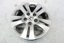 11-12 Honda Accord LX ONE 16 inch Aluminum alloy wheel rim disc 42700-TA0-A91