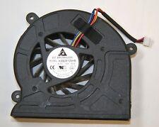 "ASUS 15.6"" G53S DC Brushless Genuine CPU Cooling Fan 13N0-LKP0201 KSB06105HB 12"