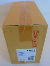 Original OKI 43377103 Fuser Fixiereinheit für C3300 C3520MFP MC350 NEU & OVP