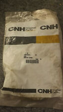 New OEM Case CNH 1349265C1 Hub Oil Seal New Holland