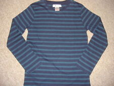 Boys' stripe T-Shirts & Tops (2-16 Years)
