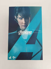 HOT TOYS MMS305 Avengers Age of Ultron Maria Hill