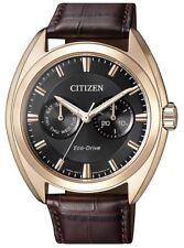 Citizen hombre estilo Bu4018-11h