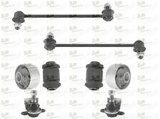 VW SHARAN BALL-JOINT + BUSH Fits Wishbone & LINK 95-10 (7M6/8/9) 2 YEAR WARRANTY