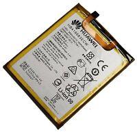 OEM 3.82V 3550mAh HB416683ECW Battery For Huawei Google Nexus 6P H1511 H1512 New