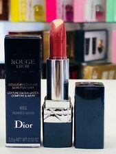 Christian Dior Rouge 683 Rendez-Vous Couture Colour Lipstick 3.5 g *Discontinued