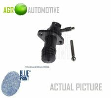 BLUE PRINT CLUTCH SLAVE CYLINDER OE REPLACEMENT ADG03602