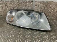 2002-2010 Volkswagen Touareg Right Hand Side Headlamp 7L6941016CG