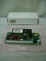 HONEYWELL VISTA - SECURITY ALARM PANEL PCB CIRCUIT BOARD ASSEMBLY VISTA-10SE-R