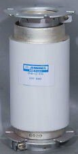 Jennings Technology CFHD-12-60S 12 pF 60 kV Fixed Vacuum Capacitor
