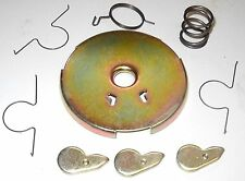 Recoil Pawl Starter Repair Kit Honda ATC 90,110,185,185S,200,200S,200E