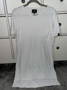Mens Vivienne Westwood Tshirt Top Size M - Read Description