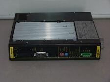 Berger Lahr WD3-004.0801 WD30040801 ERZ 64304080103 SIG POSITEC