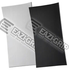 Eazi-Grip PRO Motorcycle Tank Pad Knee Protection grip Universal Sheet 305x155mm