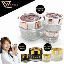 VANZO Air Freshener