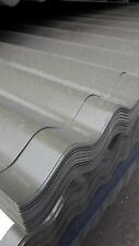 Corrugated Metal/Tin/Steel Galvanized Roofing Sheets Cheap Various Colours