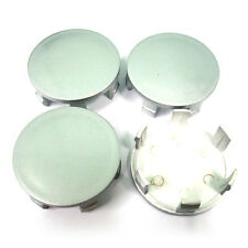 "4pcs Hub Caps Wheel Center D1=55mm. D2=57mm. Wheel RIM 15"" 16"" 17"""
