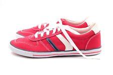 check out f13e7 a1518 Criss Cross Schuhe in Damen-Turnschuhe & -Sneakers günstig ...