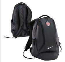 Nike London 2012 Olympics NBC Backpack Laptop Bag Max Air