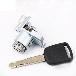 Car Door Lock Cylinder for Honda CRV 2009-2011 City Left Door Auto Look core